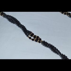 Jewelry - Cute beaded necklace